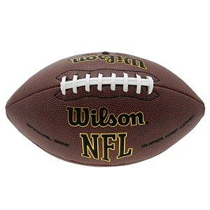 Bola - Wilson - Super Grip