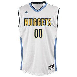 Jersey  -  Denver Nuggets