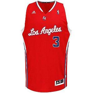 Jersey  - Chris Paul - LA Clippers