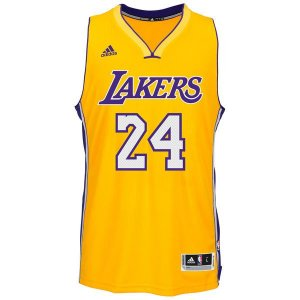 Jersey  -   Kobe Bryant  -  Los Angeles Lakers