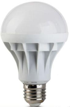 Lâmpada LED Mini Bulbo 3 Watts (Modelo A50)
