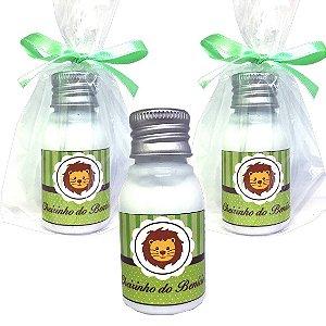 Lembrancinha Perfumada Mini Hidratante 30 ml Basic