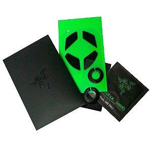 Skatz p/ Mouse Razer Orochi MouseFeet - Pézinho