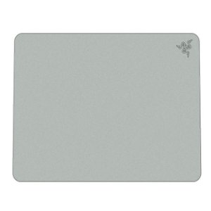 MousePad Gamer  Razer Scarab