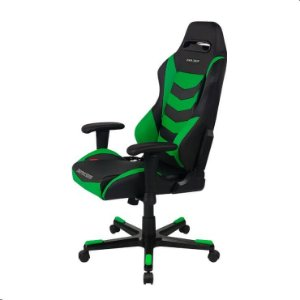 Cadeira DXRacer D-Series OH/DF166/NE