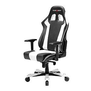 Cadeira DXRacer K-Series OH/KX06/NW