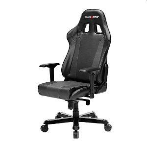 Cadeira DXRacer K-Series OH/KX06/N