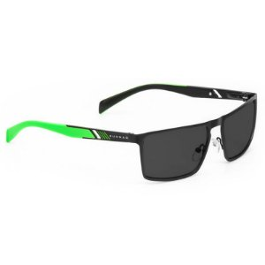 Óculos Gunnar Cerberus onyx Outdoor designed by Razer