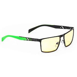 Óculos Gunnar Cerberus Onyx Designed by Razer