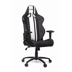 Cadeira AKRACING Rush - White