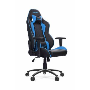 Cadeira AKRACING Nitro - Blue