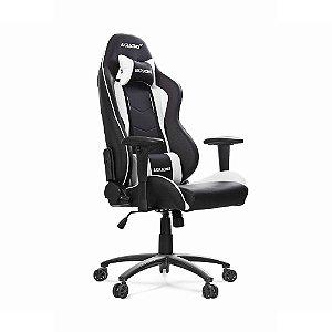 Cadeira AKRACING Nitro - White