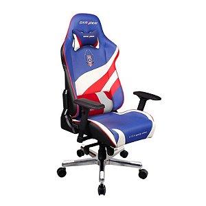 Cadeira DXRacer K-Series OH/KE74/BWR
