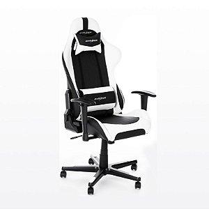 Cadeira DXRacer F-Series OH/FE32