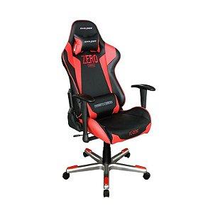 Cadeira DXRacer F-Series OH/FE00/NR Red Zero