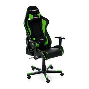 Cadeira DXRacer F-Series OH/FE08/NE Verde