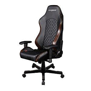 Cadeira DXRacer D-Series OH/DF73/NC Marrom