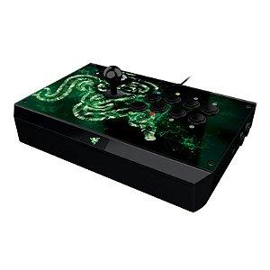 Controle Arcade Razer Atrox Xbox One
