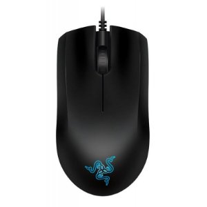 Mouse Razer Abyssus 1800DPI OEM - Outlet - Open Box
