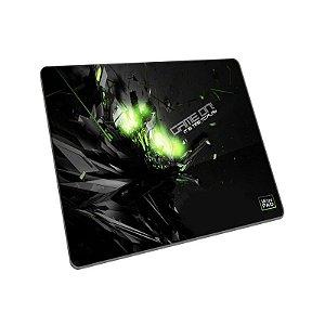 Mousepad Gamer WinPad GameON! Pequeno Speed (30cm x 21cm x 0,3cm)
