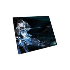 Mousepad Gamer WinPad Eliminate Mini Control (23cm x 19cm x 0,3cm)