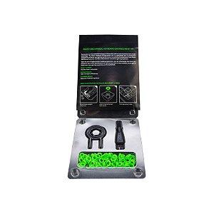 Kit de Manutenção / Melhoramento Razer para Teclados Mecânicos