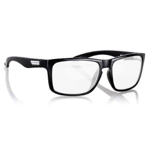 Óculos Gunnar Intercept Onyx Crystalline