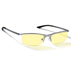 Óculos Gunnar Emissary Mercury Z