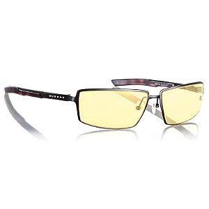 Óculos Gunnar Regent Onyx