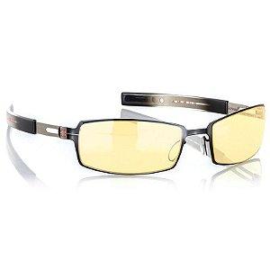 Óculos Gunnar PPK Mercury Onyx