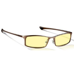 Óculos Gunnar Phenom Earth