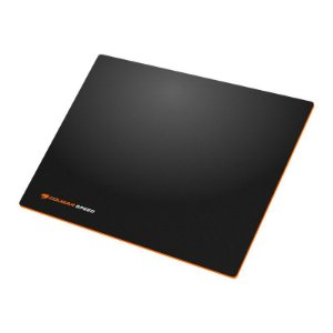 Mousepad Cougar Speed M - 4MM (320mm x 270mm x 4mm)