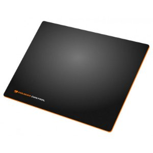 Mousepad Cougar Control L - WATER RESISTANCE (450mm x 400mm x 4mm)