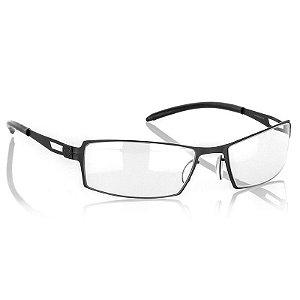 Óculos Gunnar Sheadog Onyx Crystalline
