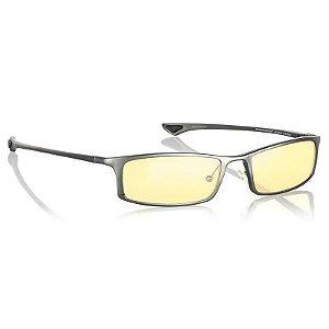 Óculos Gunnar Phenom Graphite
