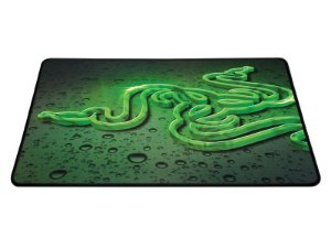 Mousepad Razer Goliathus 2013 Speed Alpha (Grande)