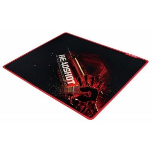 Mousepad A4Tech Bloody Offense Armor B-071 Speed (Médio)