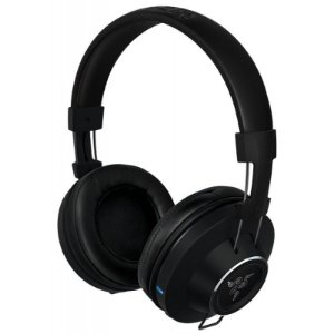Fone Razer Adaro Headphone Wireless