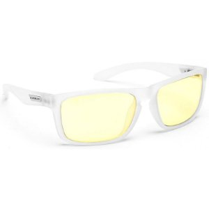 Óculos Gunnar Intercept Ghost