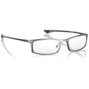 Óculos Gunnar Phenom Crystalline