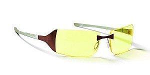 Óculos Gunnar Talon Oyster