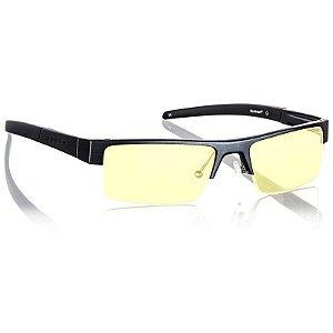 Óculos Gunnar Epoch Onyx
