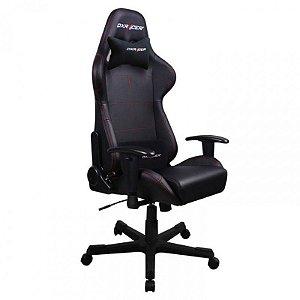 Cadeira DXRacer F-Series OH-FD99-N