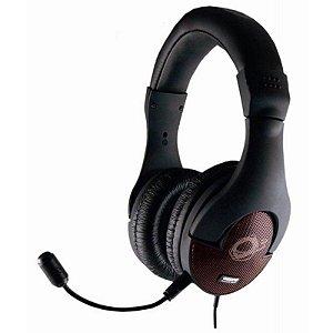 Fone Ozone Onda ST Headset