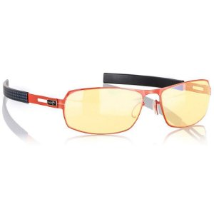 Óculos Gunnar MLG Phantom Heat Carbon