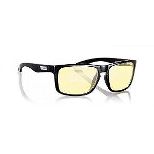Óculos Gunnar Intercept Onyx