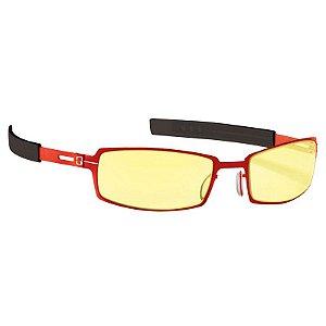 Óculos Gamer Gunnar PPK Heat / Onyx