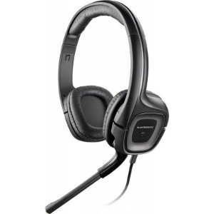 Fone Plantronics Audio 355 Headset