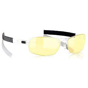 Óculos Gunnar MLG Phantom Snow Onyx