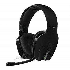 Razer Chimaera Wireless Gaming Headset XBOX 360 e PC